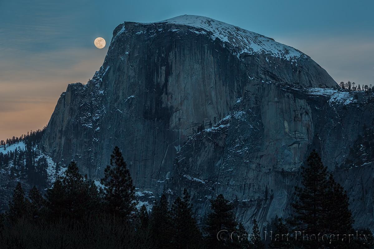 full moon photography tips - photo #44