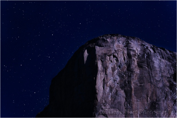 Eloquent Images by Gary Hart2015 Grand Canyon Raft Trip: River ofLight