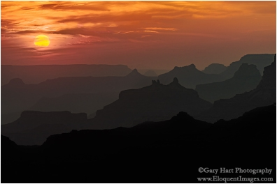 a7RIIGCM15Aug1407DesertViewSunsetRidges_blog