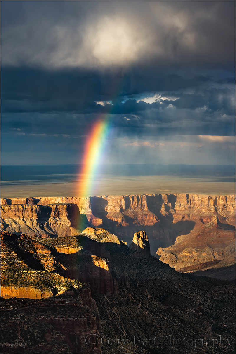 Photograph Grand Canyon: When, Where, How   Eloquent ...