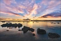 Gary Hart Photography: Daybreak, Mono Lake, Eastern Sierra, California
