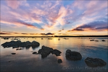 Gary Hart Photography: Daybreak, Mono Lake, Eastern Sierra, California